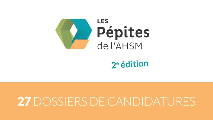 Pépites 2e edition.png